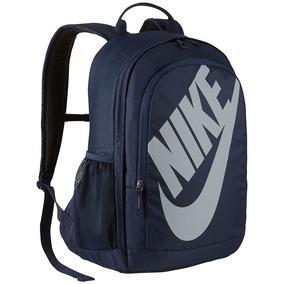 ac7051add Tenis Infantil Cm Brilho Nike - Calçados, Roupas e Bolsas no Mercado ...