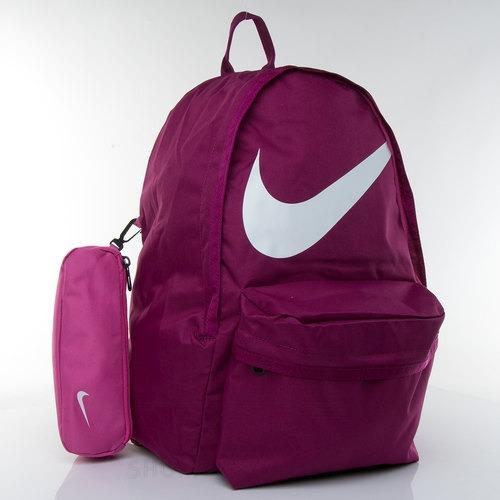 e5a7e46cb Mochila Nike Halfday - $ 990,00 en Mercado Libre