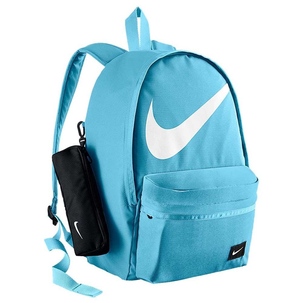 8945a717c Mochila Nike Halfday Back To School - R$ 119,99 em Mercado Livre