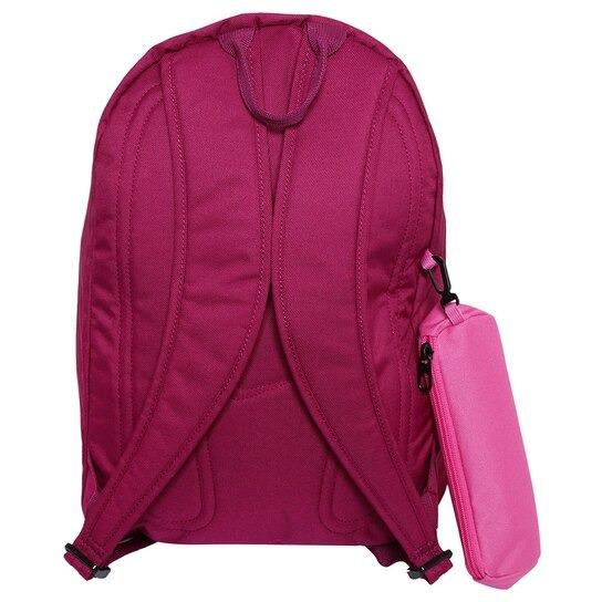 86cfb0c02 Mochila Nike Halfday Backpack - $ 999,00 en Mercado Libre