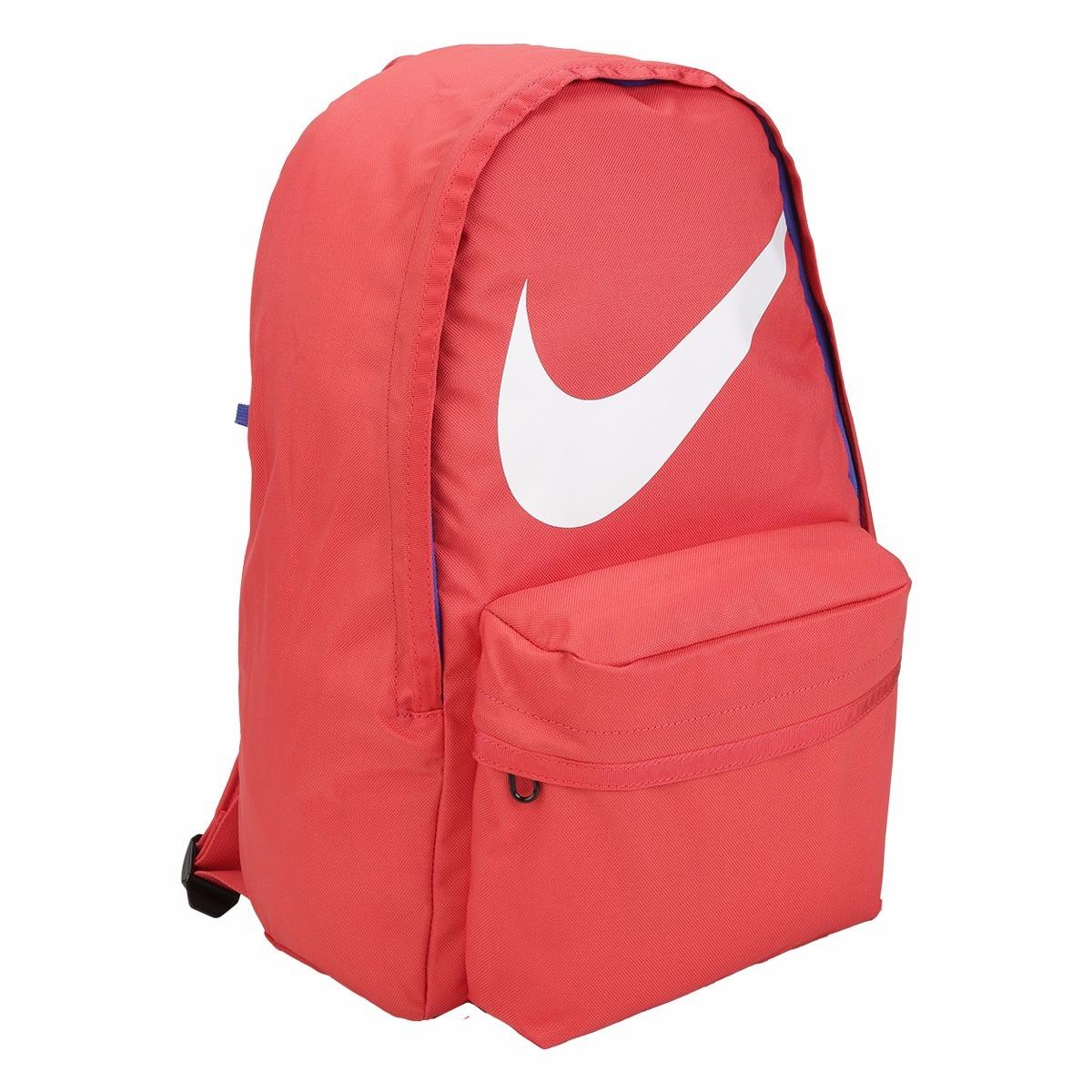 2b4e7e953 Mochila Nike Halfday Bts Com Estojo - Promoção - R$ 109,99 em ...