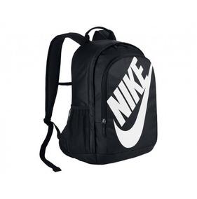 57066f203 Mochila Nike Shield Compact Preta - Mochilas Escolar em Minas Gerais ...