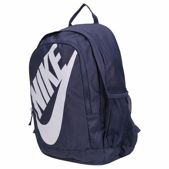 04490afa7a Mochila Nike Hayward Futura 2.0 (100% Originales) -   2.499