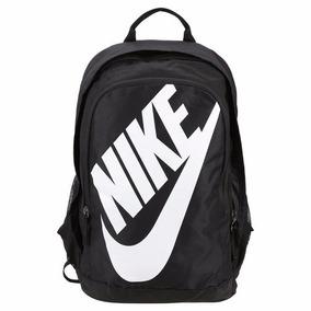 2 Nike Mochila Futura Hayward 0 dBWreQoxCE