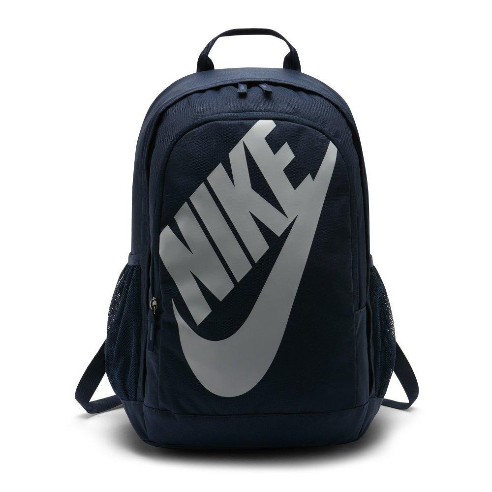 0 Grey 2 Nike Blue Hayward Mochila Futura QCxtshrd