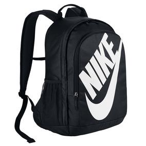 25bb4c48a Kit Nike Mochila Tenis no Mercado Livre Brasil