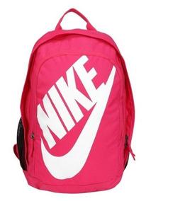 Mochila Nike 2 Hayward 0 Futura Rosa Original SMqUVzpG