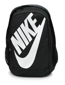 Urbanas En Carteras Hombre Y Nike EquipajeBolsos Mochilas fvIYgby76