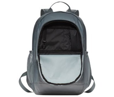 62ca48877 Mochila Nike Hayward Futura M 2.0 Backpack4 - S/ 420,00 en Mercado Libre
