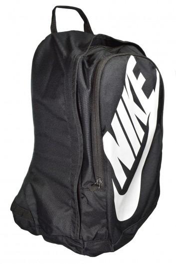 34acfa3d3 Mochila Nike Hayward Futura M 2.0 Preto/branco Ba5134-001 - R$ 179 ...