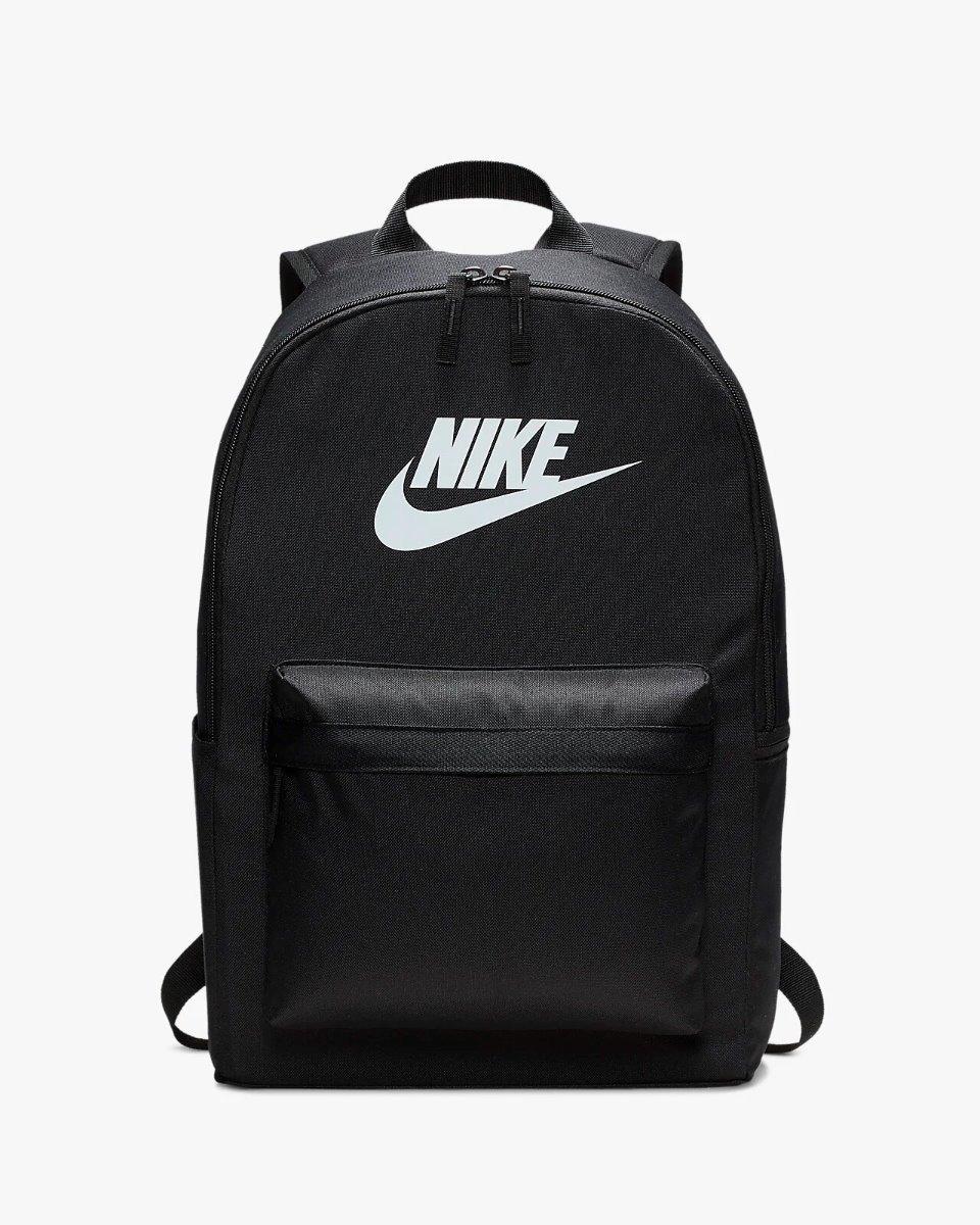 Mochila Nike Heritage 2.0 Original (ba5879) Envío Gratis