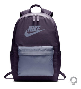 525 Original Ba5879 Heritage Nike Mochila n0Z8ONwXPk