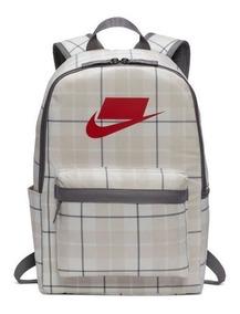 Mochila Nike Vapor Energy Mochilas Nike 25 a 27 L Con