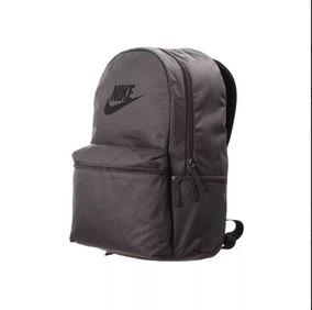 Mercado 26 O Nike Salmon Color L Tlalpan En Más Libre Mochilas lJ1cKF