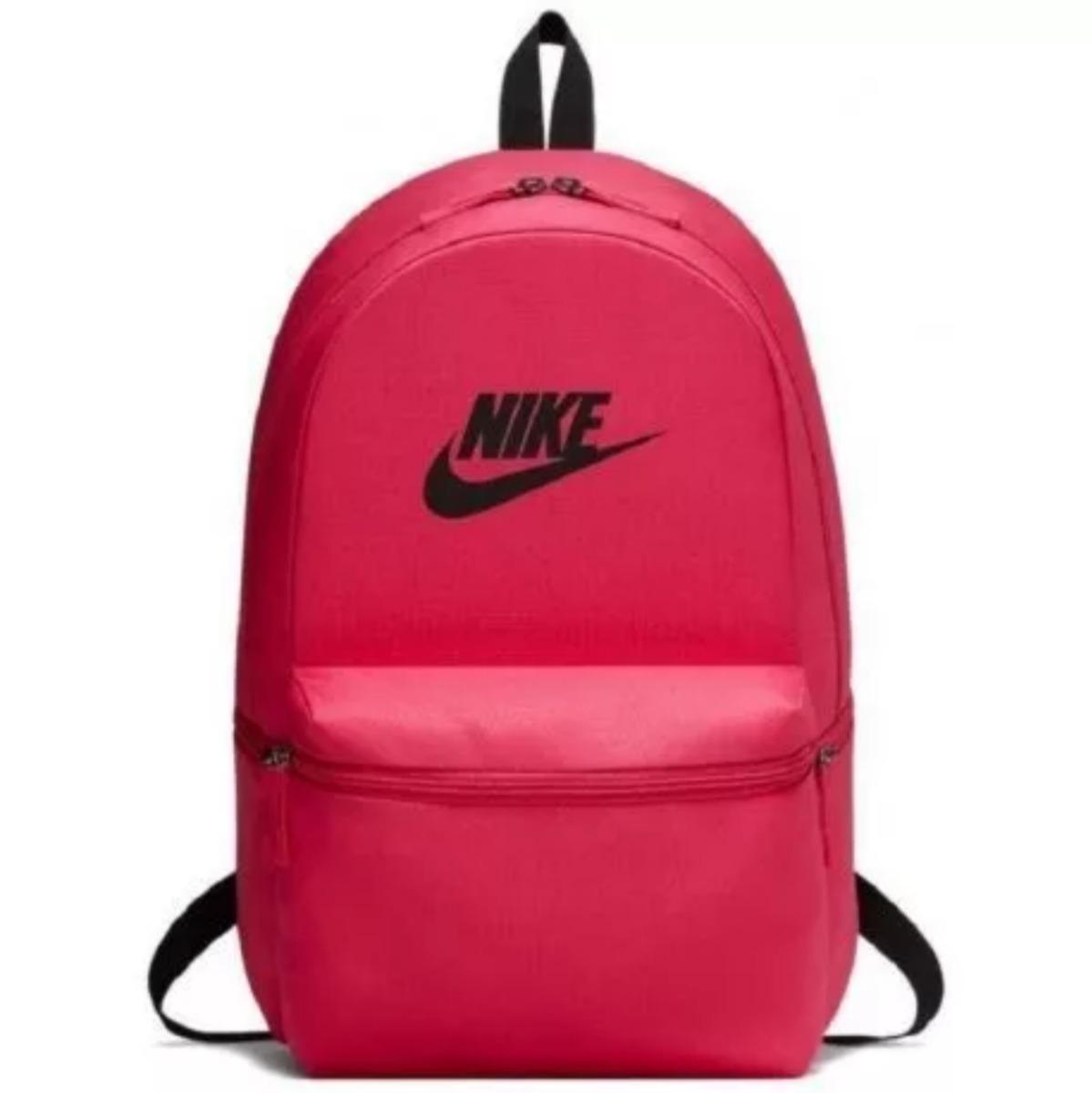 c875ba87c Mochila Nike Heritage Original Ba5749 - R$ 159,90 em Mercado Livre