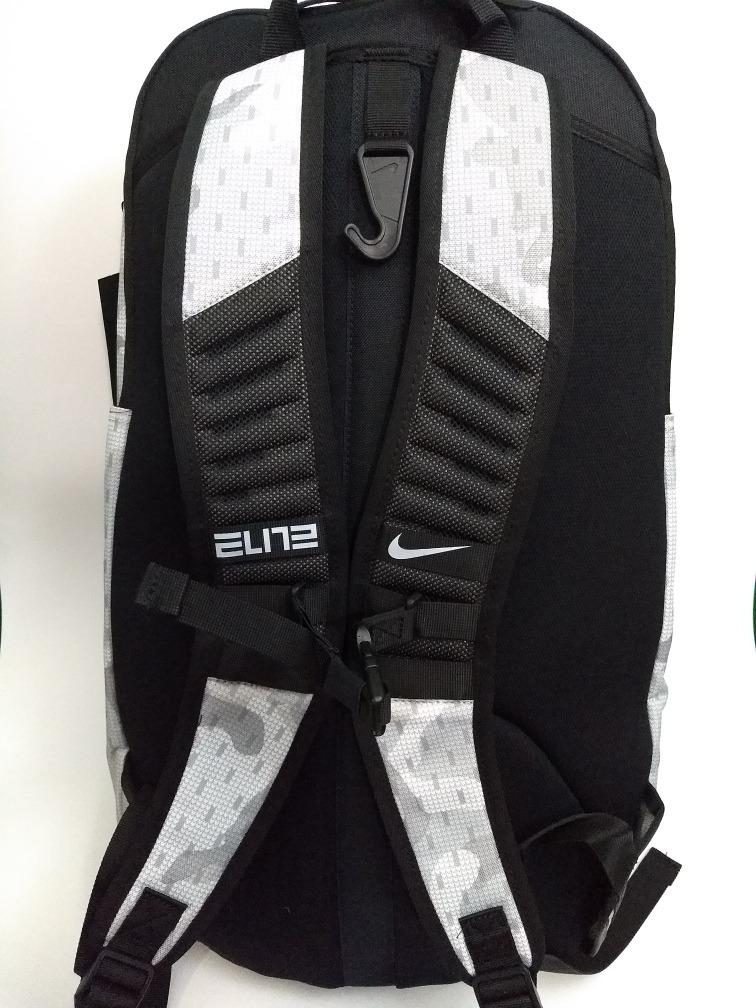 Libre Mercado Elite 1 Nike 00 Hoops En 550 Mochila q7zxvOW