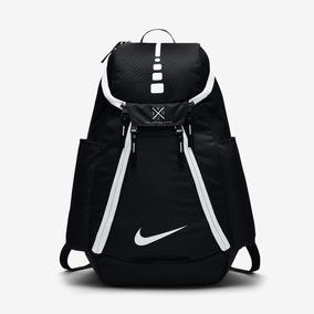 accbd40d3 Mochila Nike Air Jordan no Mercado Livre Brasil