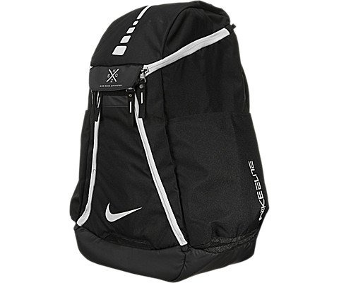 Nike 2 Mochila Team Elite Max Air 0 Hoops 35jLcAqSR4