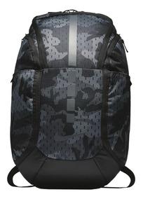 2b08e71d28 Mochila Nike com o Melhores Preços no Mercado Livre Brasil