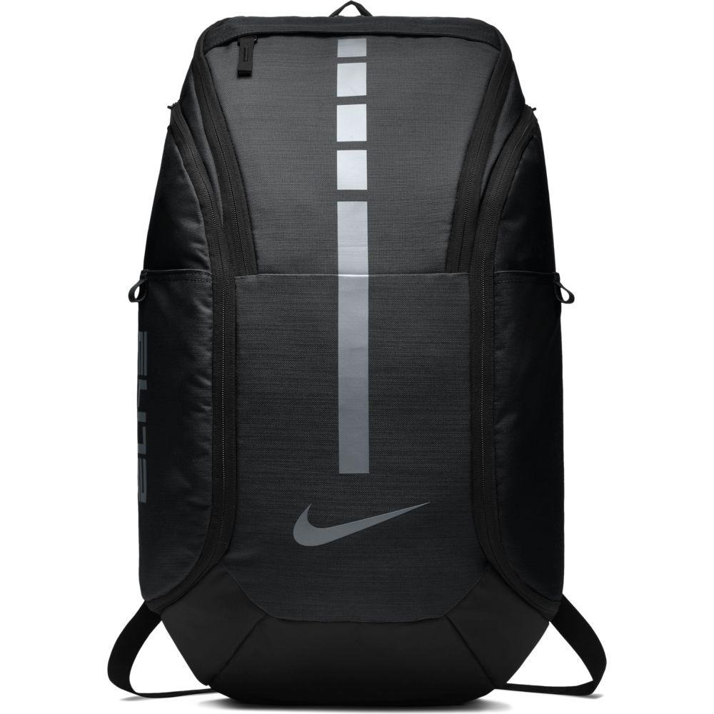 cdf0d3460 Mochila Nike Hoops Elite Pro Masculino Ba5554-011 - R$ 293,00 em ...