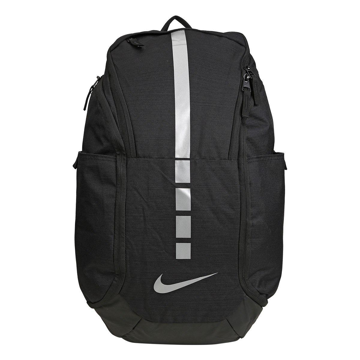 8f3ac440 Mochila Nike Hoops Elite Pro Preto - R$ 269,90 em Mercado Livre