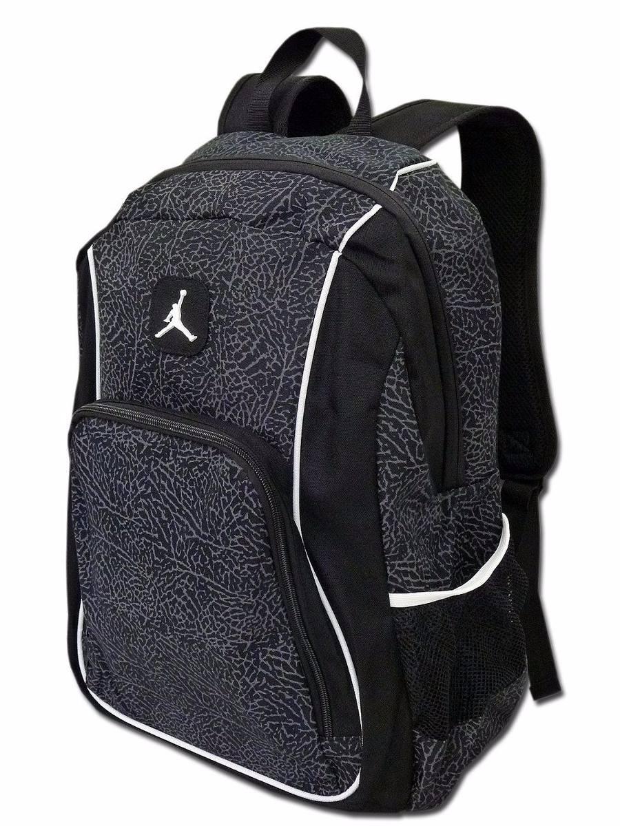 Mochila Nike Jordan Jumpman23 Backpack - $ 4,894.00 en