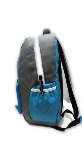 06a0c4204 Mochila Nike Jordan Jumpman23 Laptop Importada Original - R$ 238,90 ...