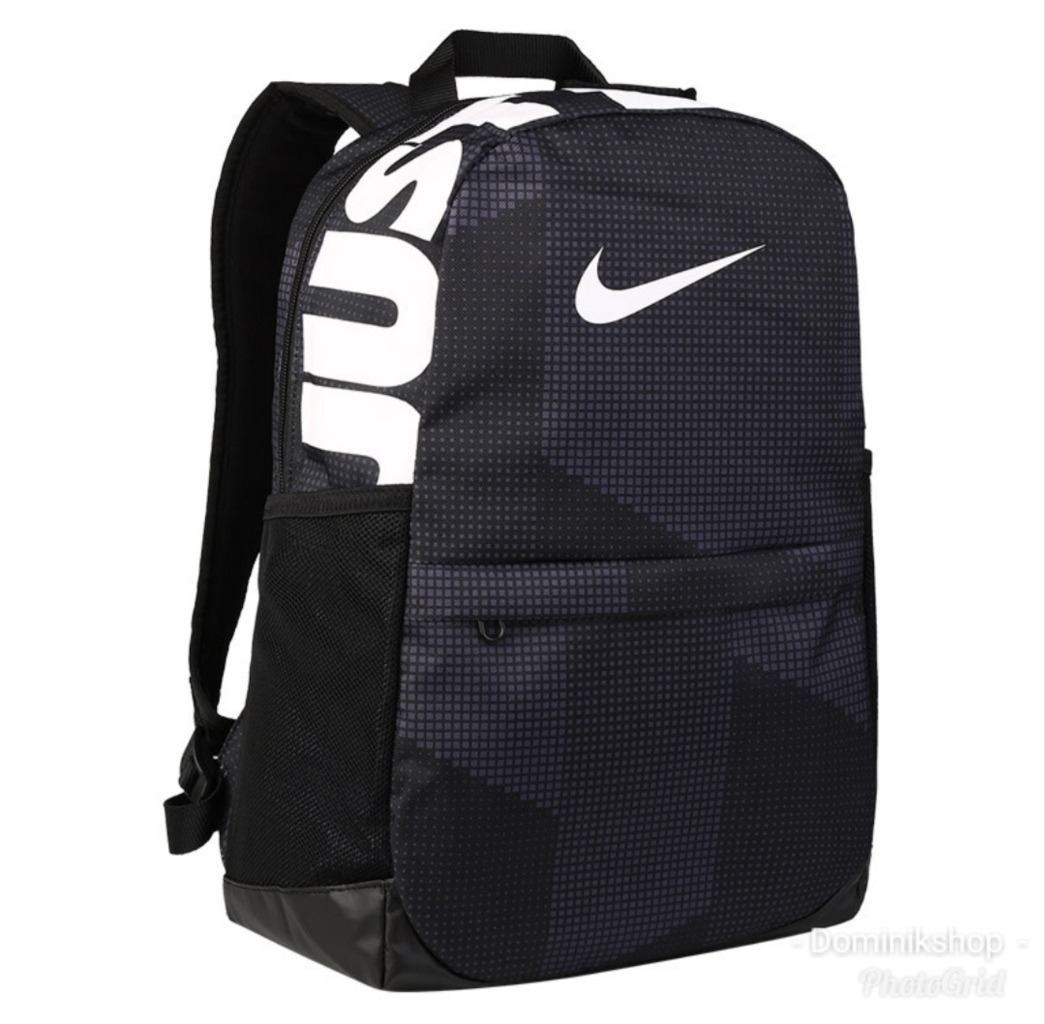 Just Libre Nike Mochila En It Do 599 00 Mercado FRfAq1x