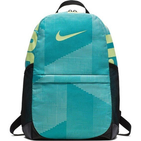 Agua Mochila Nike Azul It Do Original Zx Just QdeWExoBrC