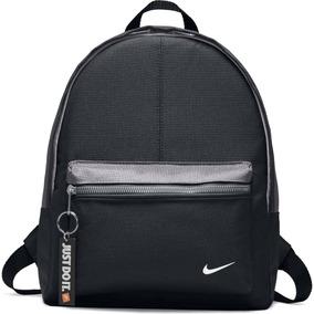 65e2ecc59 Mochila Nike Auralux Solid - Calçados, Roupas e Bolsas no Mercado Livre  Brasil