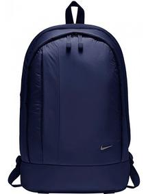 Mochila Nike Nueva Para En Mochilas Litros Nuevo Mujer 30 OkPuXZi
