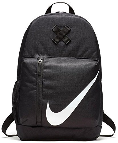 b0ae00c5695ff Mochila Nike Masculina Preta Y Nk Elemental Backpack + Nf - R  169 ...