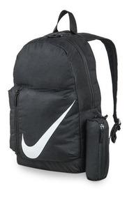 Elemental N Mochila Elemental Nike Mochila N N Nike Elemental Mochila Nike Ig6v7Ybyf