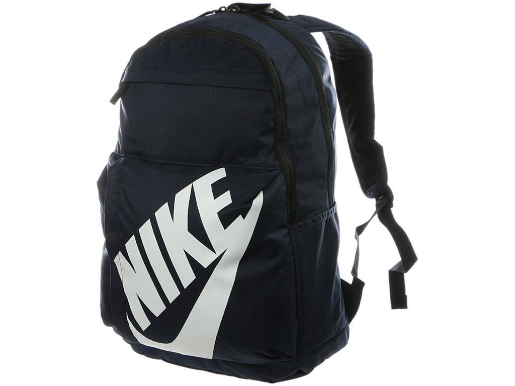 Bkpk Nk Envi Elmntl 451 Johnsonshoes Nike Mochila Gra Ba5381 O8n0wkP