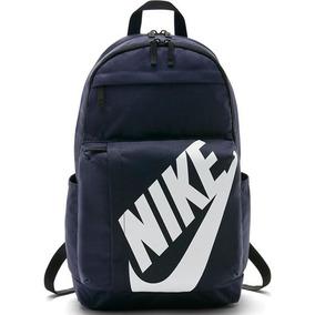 Nike Transversal Azul Mochila Distrito Mochilas En Federal dWoeQxrCBE