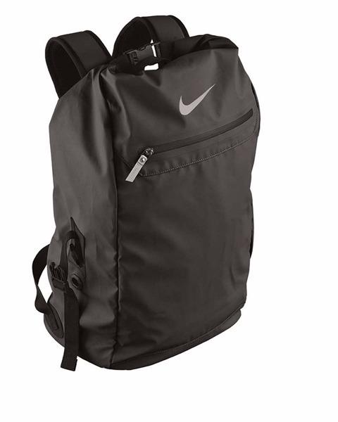 Nike Gimnasio Natacion Mochila Para Correr Nnvm80w