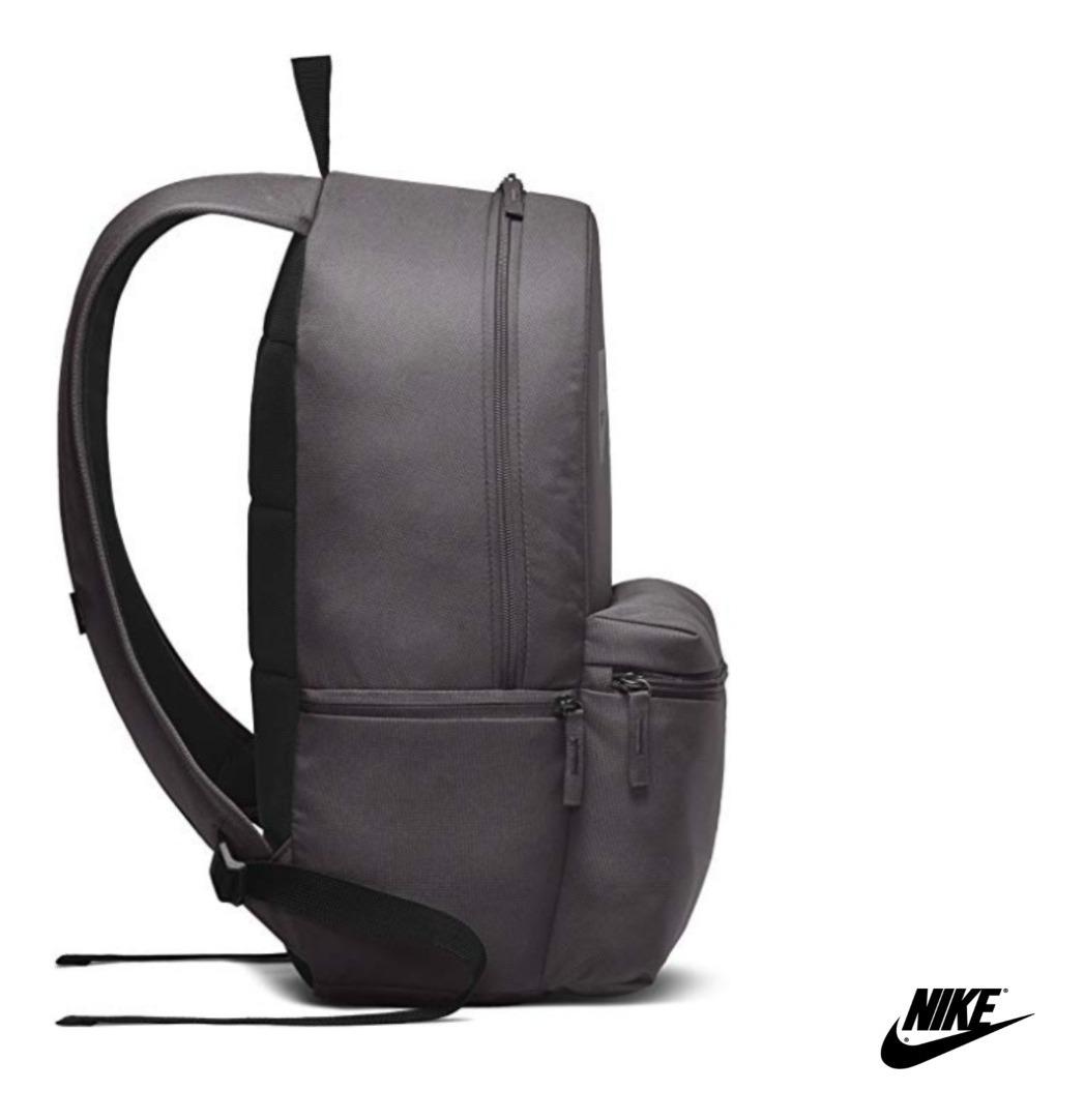 Rebaja Para En Mochila Nike HombreMujerOriginal eYWE9H2IDb