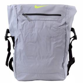Nike Para Para Natación Mochila Nike Mochila 9EI2HD