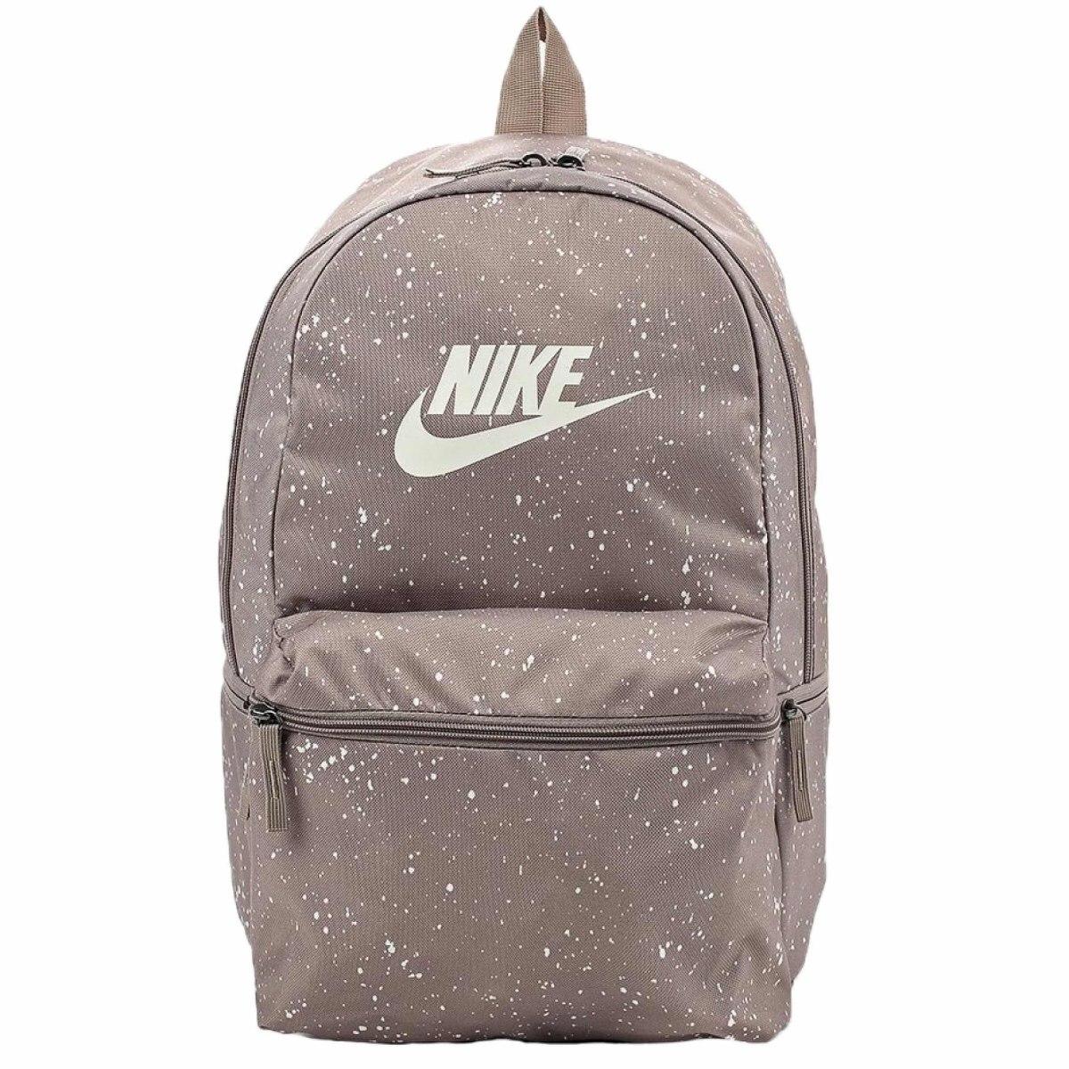Mochila Nike Pivot Original -   999.00 en Mercado Libre 552b09b46f449