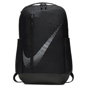b47261515 Mochila Feminina Nike, Adidas Escolar - Calçados, Roupas e Bolsas ...