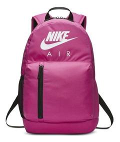 Gratis Elemental Nike Envio Mochila Backpack Rosa Graphic CoErdxeWQB