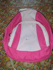 Y Mochila Fucsia Rosa Nike tsCrdhQ