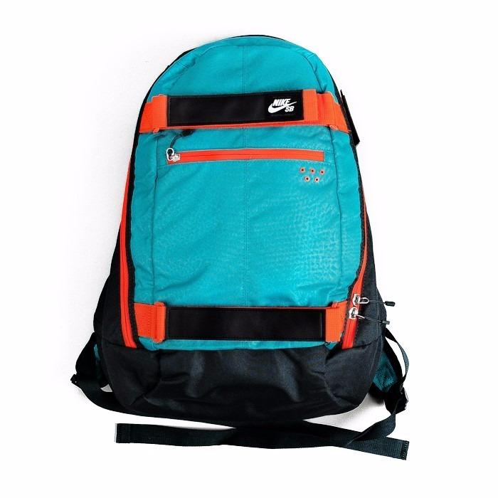 En Mochila Mercado 1 00 Libre Nike Sb 499 XHPwUX