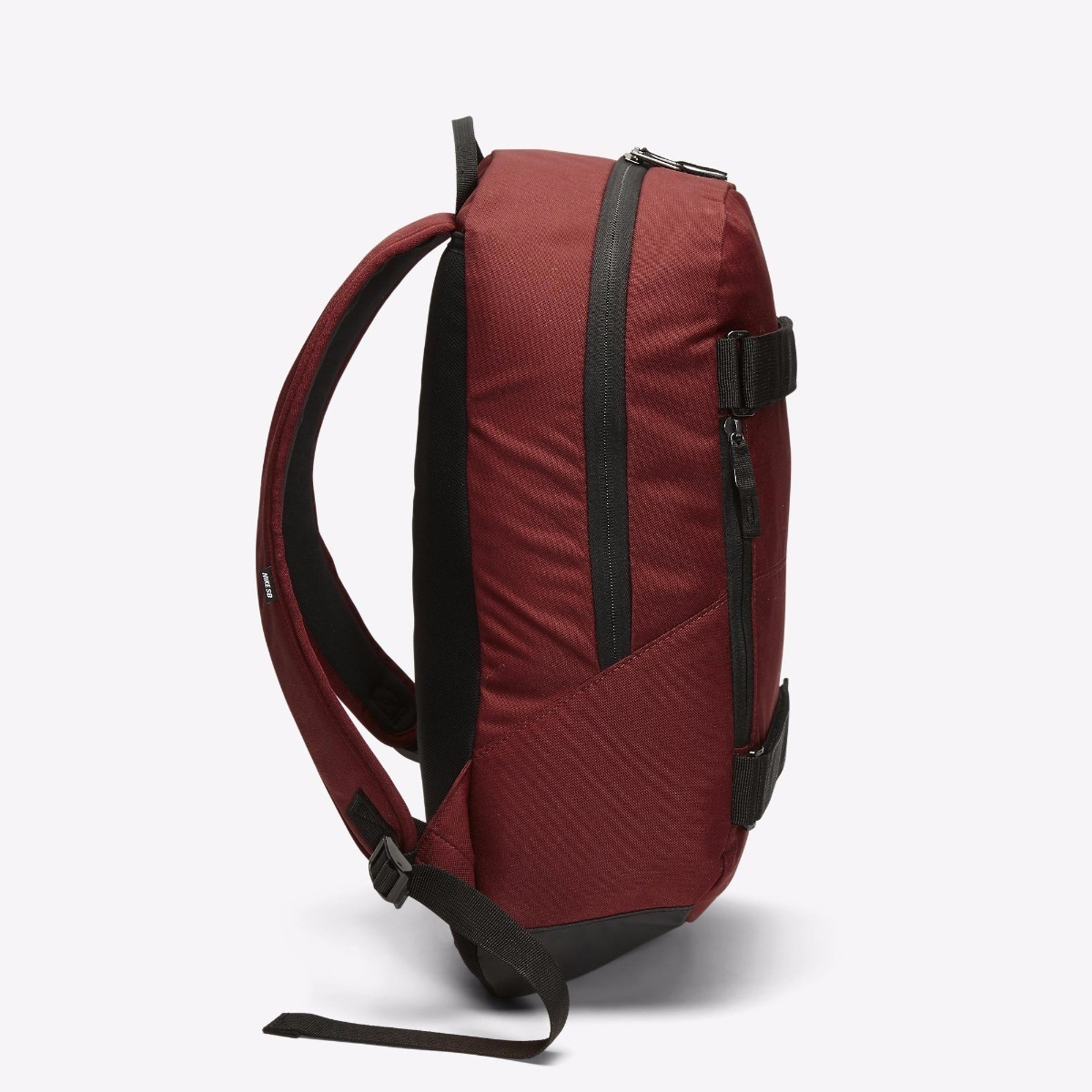 wholesale dealer 0023c aa935 mochila nike sb courthouse backpack - 100% original. Carregando zoom.