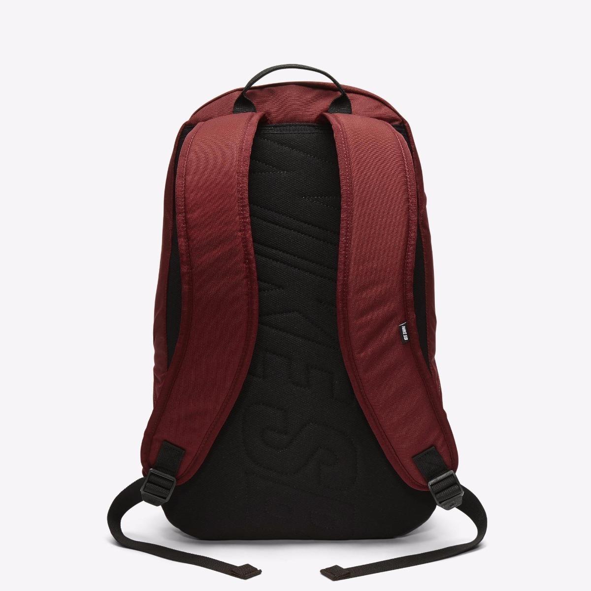 208d470f5 Mochila Nike Sb Courthouse Backpack - 100% Original - R$ 99,90 em ...