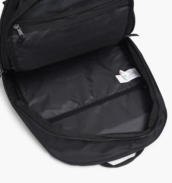 dd4383166 Mochila Nike Sb Courthouse - Preta - R$ 229,90 em Mercado Livre