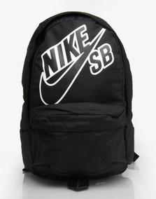 c3cdec265 Mochilas Nike Sb 6.0 en Mercado Libre México