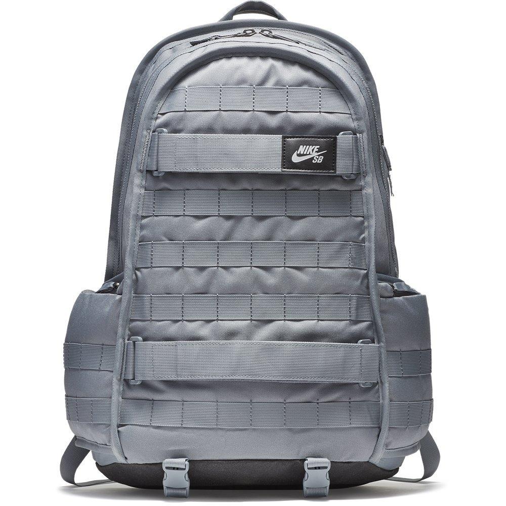 Porta Mochila 3 Nike Original Skatenotebook Rpm Backpack 050 Sb rOInr01