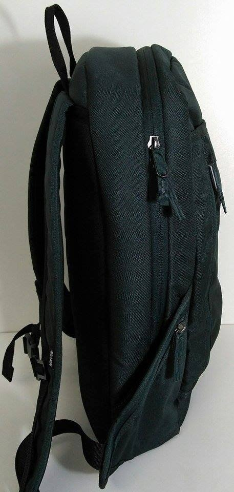 d98d57828e Mochila Nike Sb Shelter Petroleo - Unico - Petroleo - R$ 304,40 em ...