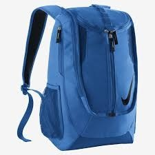 Backpack 30l Mochila Nike Azul Shield 35AcqjLR4